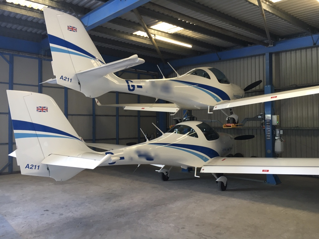 hangar helicopter with Hangar Lifts on 3537150k9acd5574 in addition Uh 72a 11 72224 as well Maintenance also Watch additionally River bat.